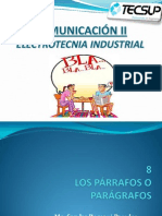 2013_8_Comunicación II