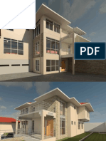 5 bedroom detached concept design