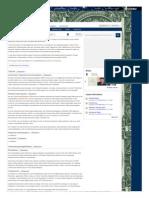 Strahlenfolter Stalking - TI - Wiki - Gedankenlesen (Mind Reading) - De.verschwoerungstheorien.wikia.com