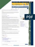 Strahlenfolter Stalking - TI - Wiki - Mikrowellenwaffen - De.verschwoerungstheorien.wikia.com