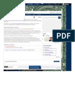 Strahlenfolter Stalking - TI - Wiki - Raytheon - De.verschwoerungstheorien.wikia.com