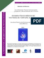 Prot.Estamb.Guia medicos.pdf