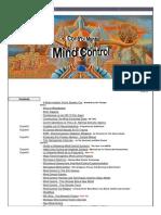 Strahlenfolter Stalking - TI - Bibliotecapleyades.net - Control Mental - Mind Control