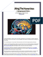 Strahlenfolter Stalking - TI - Bibliotecapleyades.net - Hacking the Human Brain - The Next Domain of Warfare