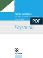 paysandu_web____________