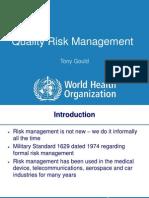 1-4d_Qualiy-Risk-Management.ppt