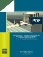 DETENCIÓN INCOMUNICADA.pdf
