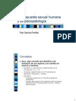 12ENF-SEXUALIDAD