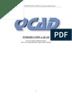 Instrucciones Qcad