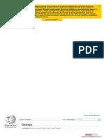 es-wikipedia-org.pdf