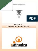 apostilacathedra-contabilidadedecustos-100810090638-phpapp02