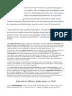 Les Impôts fichier2  format word