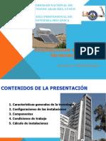 Energia Termica PDF