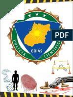 Port PoliciaCientifica