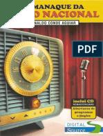 Almanaque+da+Rádio+Nacional_Ronaldo+Conde+Aguiar