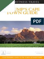 Kloumps CT Guide