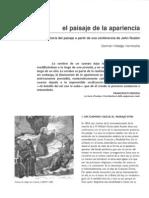 Dialnet-PatrimonioArquitectonicoOParqueTematico-3984991