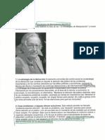 Chomsky Manipulación mediatica