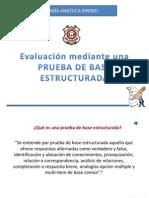 Modelo Pruebas de Base Estructurada Mai(1)