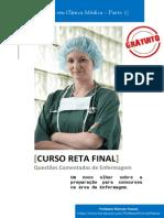 Aula II Curso Reta Final Enfermagem-20131127-231047