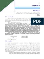 Capítulo-V-Proteínas