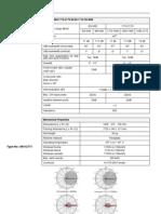 Antennas DXX-824-9601710-2170-6565-17.5i18i-MM