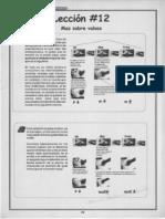 Metodo Basico Para Guitarra 2.pdf