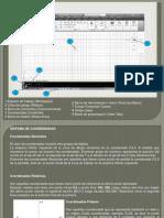 AutoCAD resumen 2