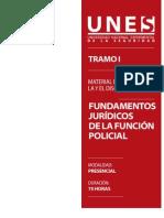 Material Fundamentos Juridicos Dig