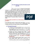 Cauzele Adevarate Ale Cancerului de Col Uterin.prevenire Corecta Si Gresita.doc