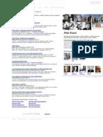 Aldo Rossi - Buscar Con Google
