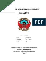 Isolator.pdf