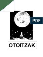 Goizerako_otoitzak