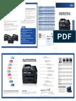 Mfc j 6510 Brochure