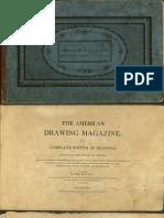 AmericanDrawingMagazine1805.pdf