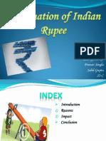 devaluationofindianrupee-130924022648-phpapp01