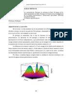 L8_QF_10_11(1).pdf