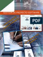 contratos y requisitos- organizacion del proyecto, roles(O).pdf