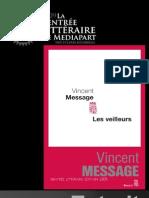 Message PDF 0