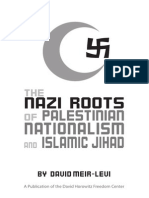 Nazi Roots