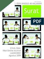 SURAT Volume 35