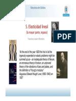 05 Tema05 MS Elasticidad Lineal v5