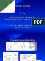 propriedades_termodinamica