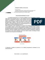 Evaluacion Funcional de La Voz - Marco Guzman