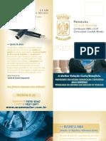 LLM-Direito-Empresarial-UCAM-Master