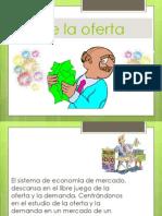 Expo de Economia.pptx