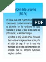 Exp Morales LOSAS 02