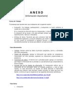 ANEXO_1