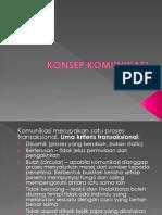 folio3-komunikasivskemahiranasaskaunseling-131206131445-phpapp01