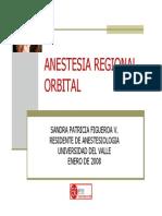 Anestesia En Oftalmologia.pdf